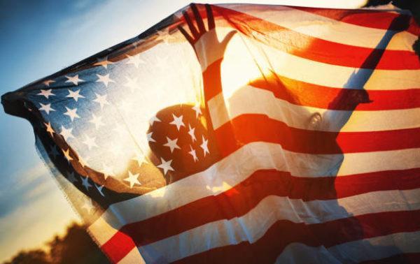 Dia de la independencia de los estados unidos cuando es porque se celebra como se celebra