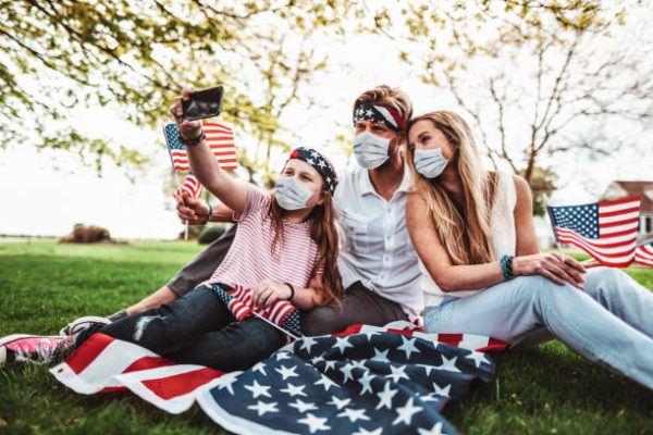 Dia de la independencia de los estados unidos cuando es porque se celebra
