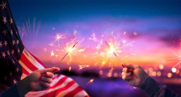 Dia de la independencia de los estados unidos cuando es porque se celebra y como se celebra