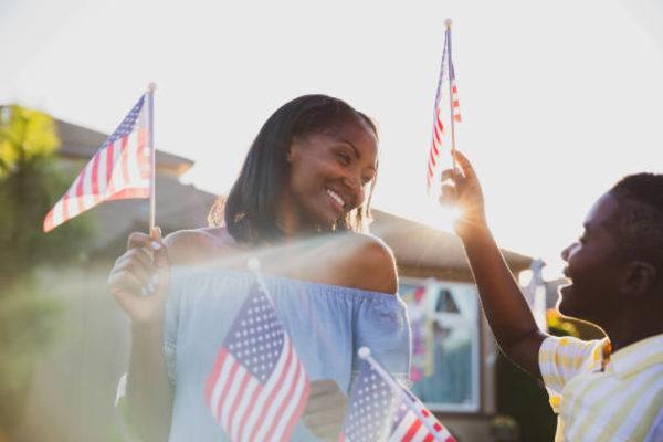 Dia de la independencia de los estados unidos cuando porque se celebra y como se celebra