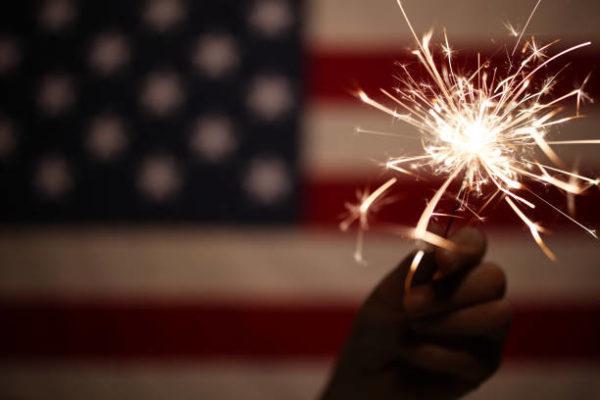 Dia de la independencia estados unidos cuando es porque se celebra y como se celebra