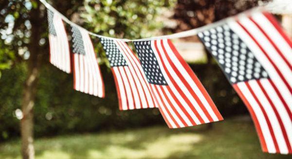 Dia independencia los estados unidos porque se celebra y como se celebra