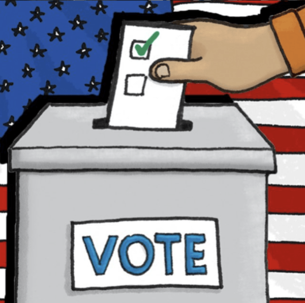 Día Internacional de la Democracia: cuándo es y cómo celebrarlo USA