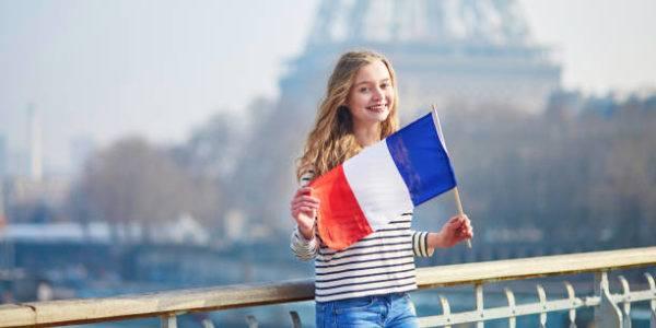 Dia nacional de francia cuando es cual es su historia como se celebra