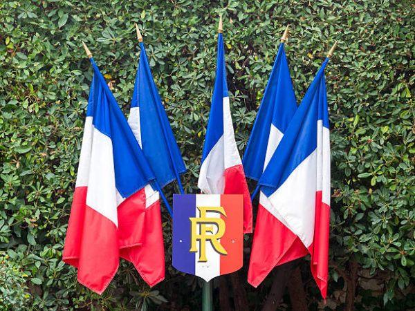 Dia nacional de francia cuando es cual es su historia y como se celebra