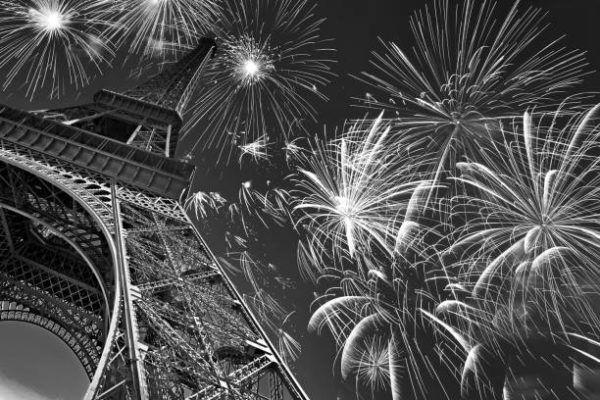 Dia nacional de francia cuando es cual su historia y como se celebra