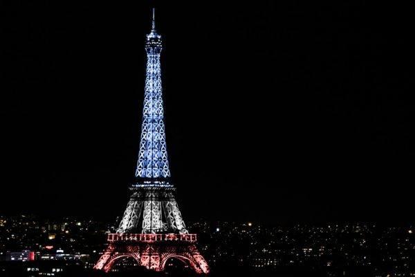 Dia nacional francia cuando es cual es su historia se celebra