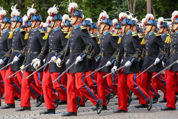 Dia nacional francia cuando es cual es su historia y como se celebra