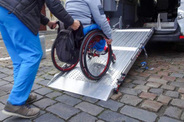 Dia internacional de las personas con discapacidad 10