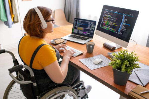 Dia internacional de las personas con discapacidad 4