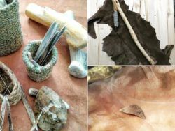 Neolítico: herramientas, actividades e inventos más característicos