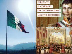 Plan de Iguala: origen, propuestas y consecuencias