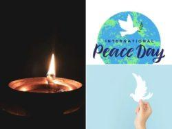 Cuándo es el Día escolar de la no violencia y la paz 2022 y cómo celebrarlo