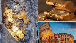 La moneda romana: origen, valor y evolución