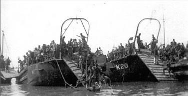 Amphibious_landing_of_Alhucemas