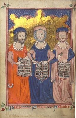 Plato_Seneca_Aristotle_medieval