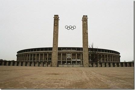 berlin-estadio