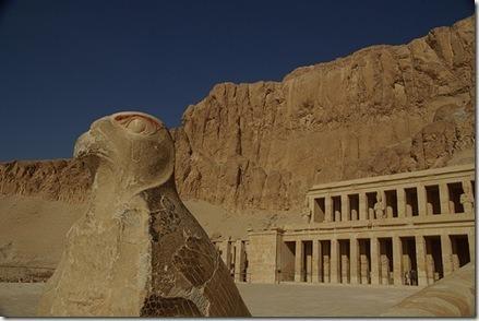 Hatshepsut-1