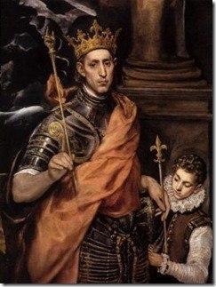 Luis_IX_el_Santo_rey_de_Francia