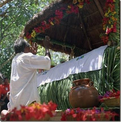 religion-maya