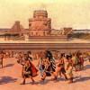 La Ciencia de los Mayas