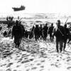 El comienzo de la Segunda Guerra Mundial: la invasión a Polonia.