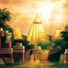 La Quimera de El Dorado