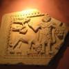 Imperio Bizantino, resúmen