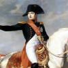 Historia de España: la Invasion Napoleonica