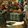 La Religión Maya