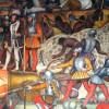 América Latina: la formación de los estados nacionales