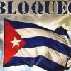 Embargo a Cuba | Medio siglo del embargo norteamericano