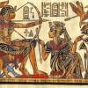 Las civilizaciones antiguas