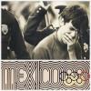 Tlatelolco: Matanza estudiantil en Mexico 68