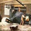 La Revolución Industrial: Trabajo 3º de ESO
