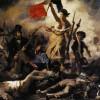 Liberalismo y Nacionalismo: Trabajo de 1º de Bachillerato