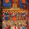 La historia de Cataluña como nación