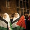 Resumen de la historia de la Franja de Gaza