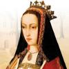 ¿Quiénes fueron los hijos de Isabel la Católica?