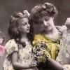 Historia y Evolución del día de la madre | 4 de Mayo 2014