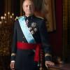 Biografía de Juan Carlos Borbón