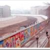 El Muro de Berlin, la historia de su caida