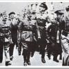 Biografia de Franco: la Guerra Civil Española