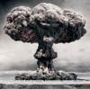Bomba de Hiroshima y Nagasaki