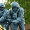 El accidente de Chernóbil, 23 años después