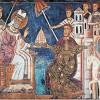 Constantino y el Concilio de Nicea