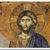 Biografia de Jesus de Nazaret