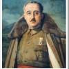 Biografia de Franco: la Segunda Republica y el Golpe de Estado