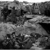 De cómo Manchuria cambió al mundo