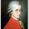 Biografia de Mozart